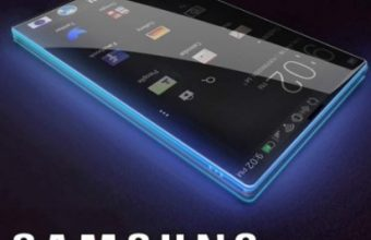 Samsung Aurora 2020: Release Date, Price, Specs and News!