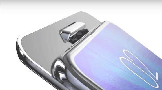 Samsung Galaxy Alpha Max