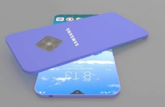 Samsung Galaxy M31s: Price, Specifications & Release Date!