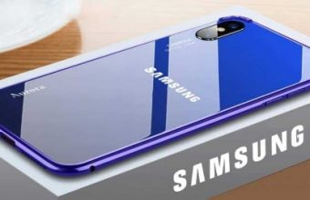 Samsung Galaxy Note 20+: News, Leaks, Release Date, Specs, and Rumors!