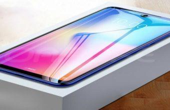 Xiaomi Poco F2 Pro 2020: Price Specs and Release Date!