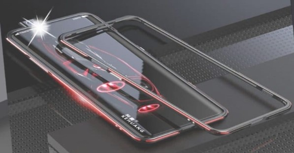 Xiaomi Poco F2 Pro 2020