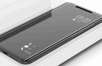 Xiaomi Redmi Note 10S 2020: Price Specs and Release Date!