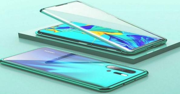 Xiaomi Redmi Note 10S 2020