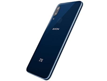 ZTE Axon V 2020