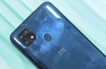 ZTE Blade A20 2020: Release Date, Specs, Feature, Price, Full Specification!