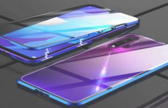 Honor X10 5G: Release Date, Price, Specs, Features, Rumors & News!