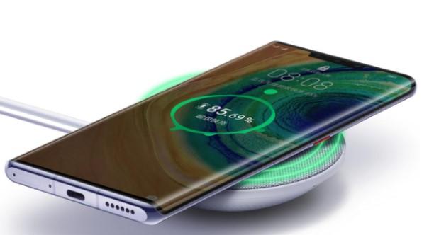 Huawei Mate 30 Pro 2020