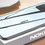 Nokia 9.2 5G 2020