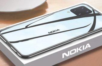 Nokia 9.2 5G 2020: Release Date, Price, Specs & News!