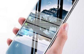 Nokia P Lite 2020: Price, Specs, Features, Design, News & Release Date!