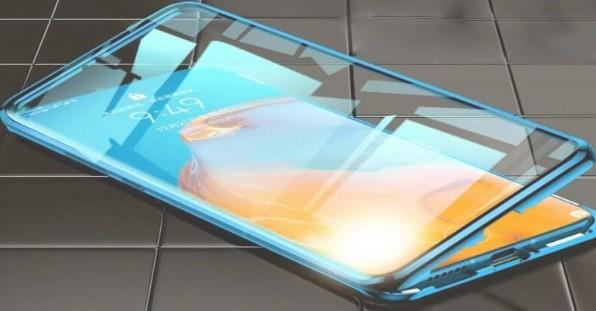 Nokia P Lite 2020