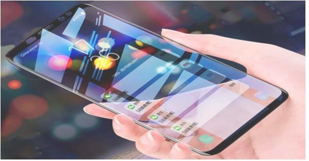 Nokia P Lite 2021