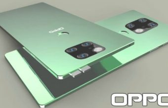 Oppo Ace 2 EVA Limited Edition: Release Date, Space, Price & News!