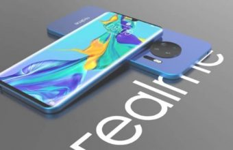 Realme 6s 2020: Release date, Specs, Price & News!