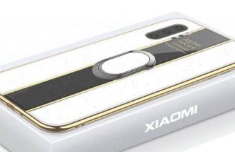 Xiaomi Mi 11 Lite Zoom: Price Specs and Release Date!