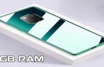 Huawei Nova 7i: Release Date, Price, Specs, News!