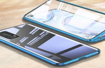 Huawei Y11S: Release Date, Price, Full Specifications!