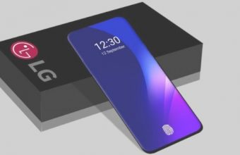 LG Q91: Release Date, Price, Specs, Features, Review & Rumors!