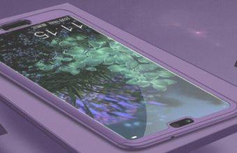 Motorola Moto G 5G 2020: Release Date, Price, Specs, Features & News!