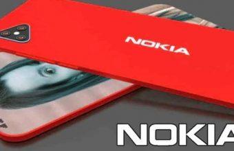 Nokia 10.3 PureView 2020: Release Date, Price, Features, Specs & Design!