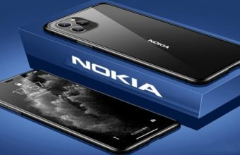 Nokia Maze Pro Lite 2020: Release Date, Price, Full Specifications!