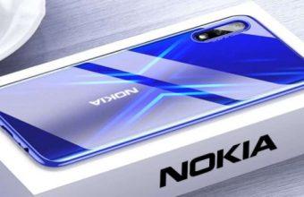 Nokia Note S Pro 2020: Price, Specs & Release Date!