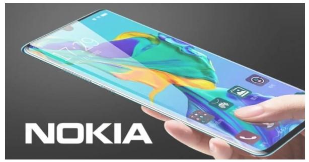 Nokia Vitech Premium 2021
