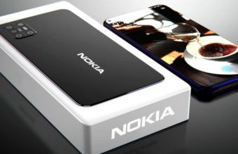 Nokia X Sirocco 2020: Triple 48MP Cameras, Specs & Release Date!