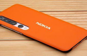 Nokia Zeno Xtreme 2020: Price, Specs, Release Date, News & Key Features