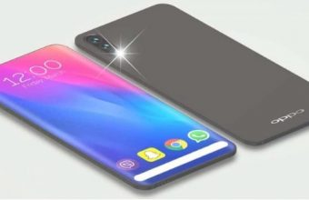 OPPO Find X3 Pro: Specifications, Cheap Price, and Release Date!