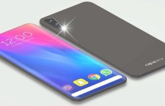OPPO K3 Pro 2020: Release Date, Specs, Feature, Price, Specification