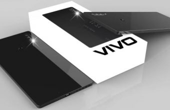 Vivo iQOO Z1 Nautical King Limited Edition: Release Date, Price & Specs