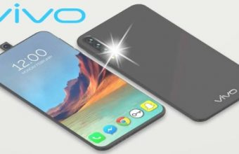 Vivo iQOO Z2X: Release Date, Price, Specs, Features, Review & News!