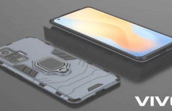 Vivo iQOO Z2X Lite: Price, Specs, Features, Design, News & Release Date!