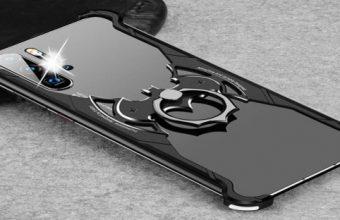 Motorola Moto E7 Plus: Release Date, Price, Specs, Features, Rumors!