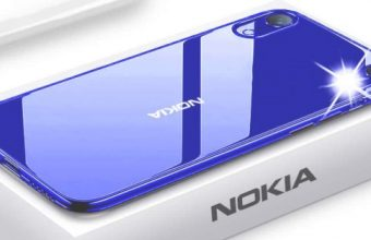 Nokia 2.4: Price, Specs, Features, Design, News & Release Date