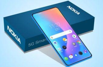 Nokia Edge Xtreme Pro 2020: Release Date, Price, Specs, & News Content