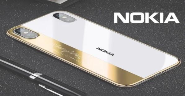 Nokia Flash Max Xtreme 2020