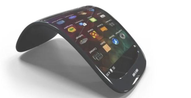 Nokia Flex 2020