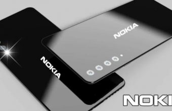 Nokia Mate Plus Xtreme 2020: Release Date, Price & Specs