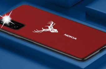 Nokia R11 Max Xtreme 2020: Price, Specs, Release Date & News!