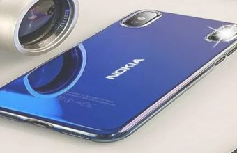 Nokia S Max Pro 2020: Price, Specs, Release Date, News & Key Features