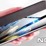 Nokia Saga S Lite 2020