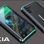 Nokia X90s