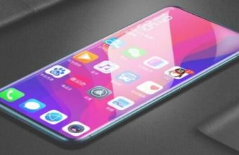 OPPO Reno 7 Pro: Price, Release Date, Specs, Features & News!