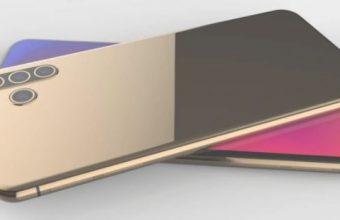 OPPO K11 5G: Release Date, Price, Specs & News!