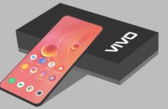Vivo iQOO 6 Pro 5G: Release Date, Price and Full Specifications!