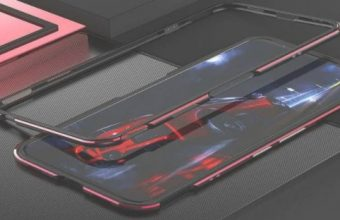 ZTE Nubia Red Magic 5S: Release Date, Specs, Feature, Price, Full Specification!