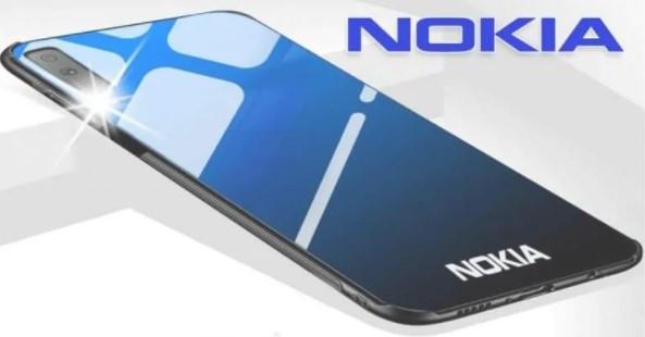 Nokia 10 Pro Plus 2020
